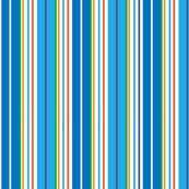 Rblue_coloryway_stripes_shop_thumb
