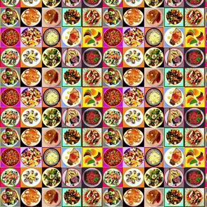 Plates of Food medium-ed-ed