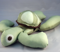 Rrrplushie_turtle-sidetabsfinal3_comment_96522_thumb