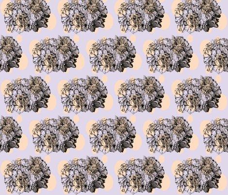 Rrrrhydrangea-dots_ed_shop_preview