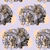 Rrrrhydrangea-dots_ed_shop_thumb