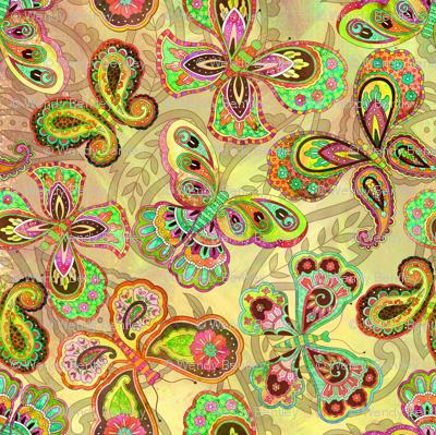 BHB-WMB_Butterfly