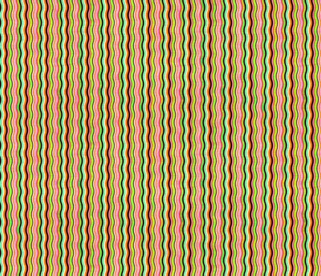 Rrbhb-wmb_wavy_stripe_shop_preview