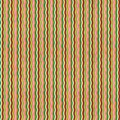 Rrbhb-wmb_wavy_stripe_shop_thumb