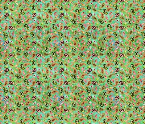 Rrbhb-wmb_little_paisley_turq_shop_preview