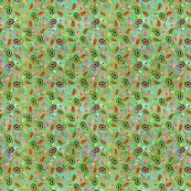 Rrbhb-wmb_little_paisley_turq_shop_thumb