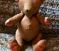 Rtubby_teddy_revised_widths_comment_111726_thumb