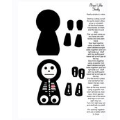 Rrlittle_skelly_with_instructions_ed_shop_thumb