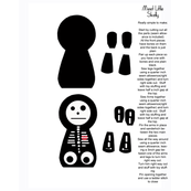 little_skelly_with_instructions-ed