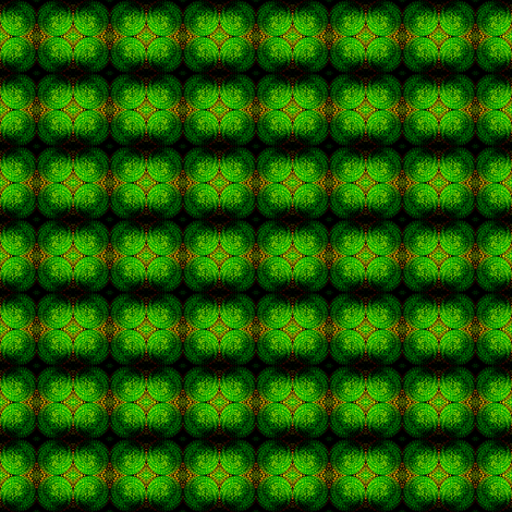 LaVee fabric by angelgreen on Spoonflower - custom fabric