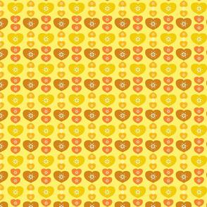 heartfarm-yellow
