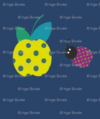 apple apple apple