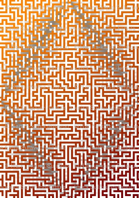 yellow_orange_red_labyrinth