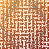 Rryellow_orange_red_labyrinth_shop_thumb