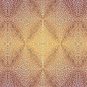 yellow_orange_red_labyrinth