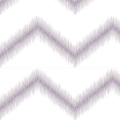 Ikat_zig_zag_purple_revised3_shop_preview
