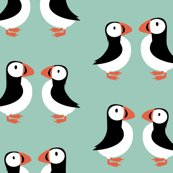 Rr110823_puffin_colony_shop_thumb