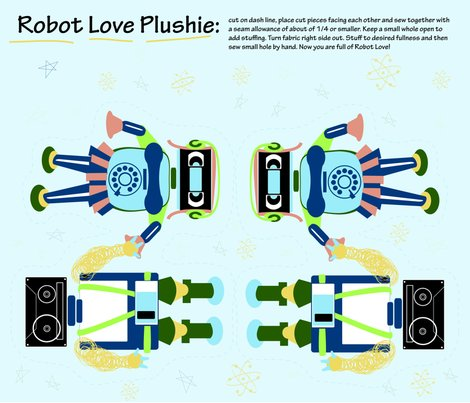 Rrrobot_love_plushie_shop_preview
