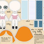 Rrdollie_shop_thumb