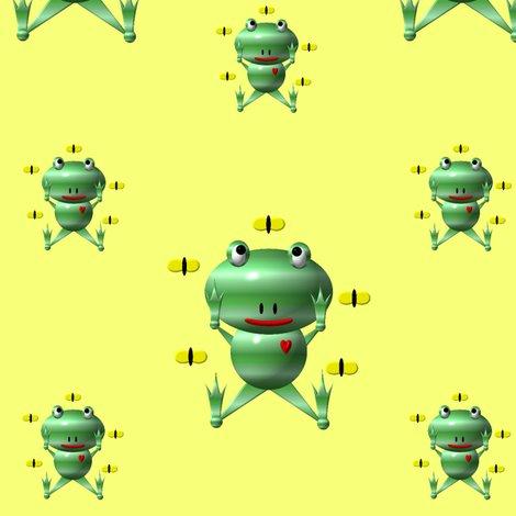 Rrrrfrogflies_shop_preview