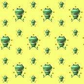 Rrrrfrogflies_shop_thumb