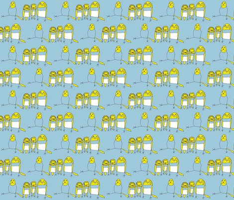 Rrrbudgie_family_light_blue_background_shop_preview
