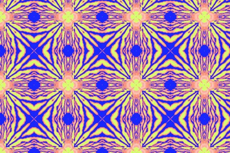 Rrrimage_8695__pop_art_2_copy_2__scope_2__resized_shop_preview