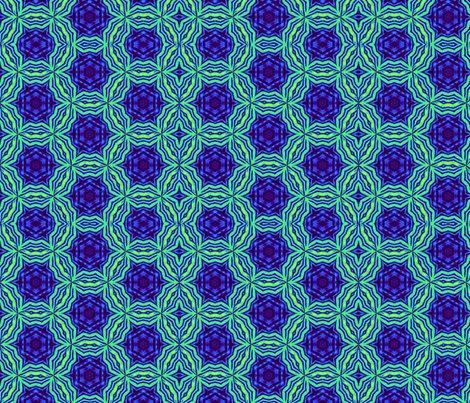 Rriris_pattern_20_shop_preview