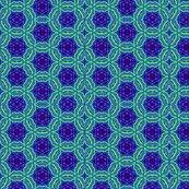 Rriris_pattern_20_shop_thumb