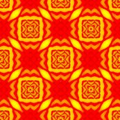 Rriris_pattern_16_shop_thumb