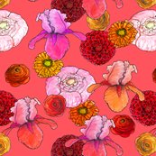 Rrrbloemen_patroon2_shop_thumb