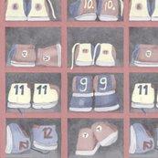Rrrrbowling_shoes_v10_shop_thumb