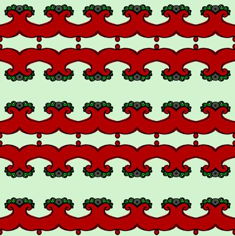 redcurl