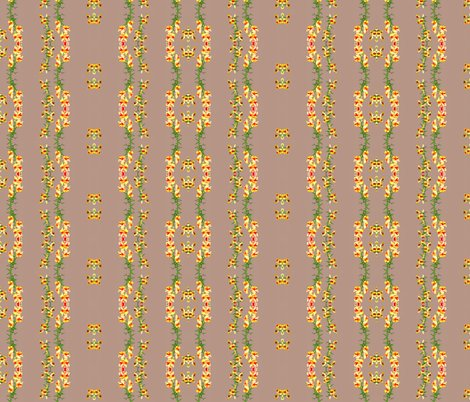 Rrrrrrfabric_designs_colrain_017_ed_ed_ed_ed_ed_ed_ed_ed_ed_shop_preview