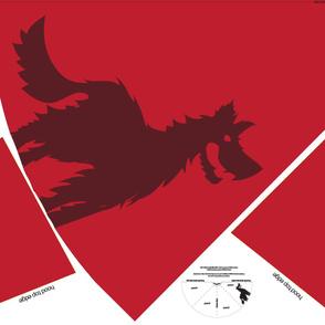 wolf_cloak_panel_a