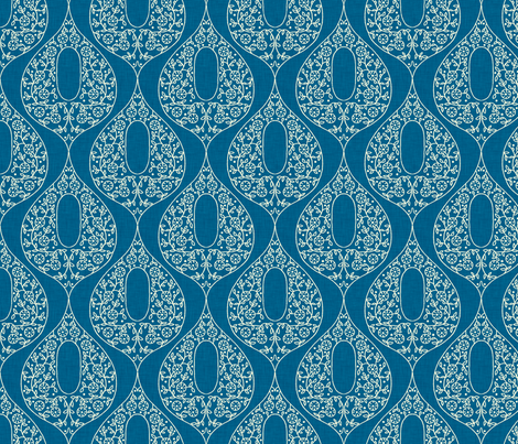 umbra_linen fabric by holli_zollinger on Spoonflower - custom fabric