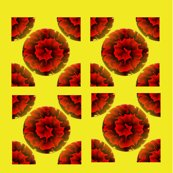 Rrrrrrosefabric_b_shop_thumb