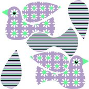 Rrbird_design_purple_shop_thumb