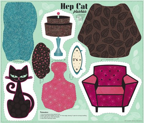 Rrrhep_cat_shop_preview