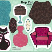 Rrrhep_cat_shop_thumb