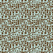 Rreworked_brown_blue_blocks_shop_thumb