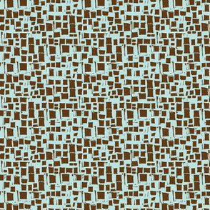 reworked_brown_blue_blocks