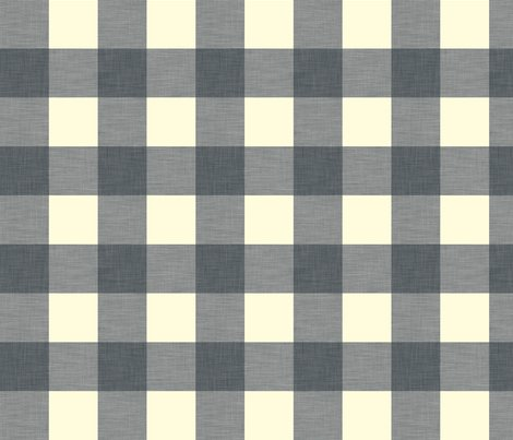 Rrrrgingham_slate_shop_preview