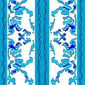 Rrfabric_designs_005_ed_ed_ed_ed_ed_ed_ed_ed_ed_ed_ed_ed_ed_ed_ed_ed_ed_ed_ed_ed_ed_ed_ed_ed_ed_shop_thumb