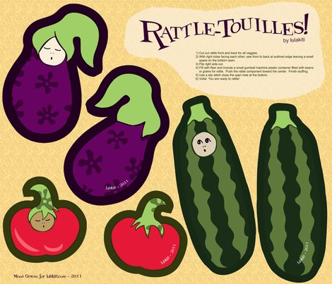 Rrrattletouilles_complete_shop_preview