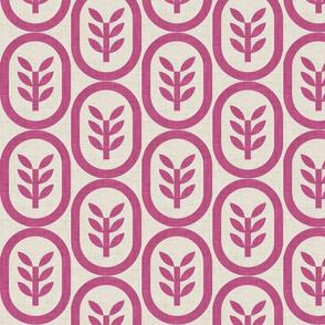 umbraline wheat rustic