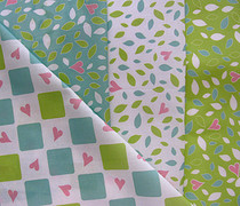 Rrbaby_woods_hearts_and_leaves_blu_comment_150278_preview