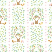 Rbaby_woods_nests_and_leaves_shop_thumb