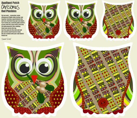 Rchristmas_applique_owls_fq_st_sf_re_shop_preview