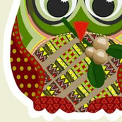 Rchristmas_applique_owls_fq_st_sf_re_shop_thumb